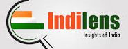 Indilens Web Solutions